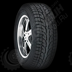 Hankook Winter I*Pike RW11 255/65 R17 110T