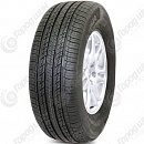 Altenzo SPORTS NAVIGATOR 255/55 R18 109V