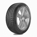 Michelin Pilot Sport 4 245/40 R18 97Y XL