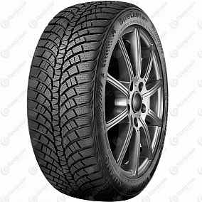 Kumho WinterCraft WP71 245/40 R18 97W