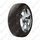 Michelin Alpin 5 225/55 R17 97H RF