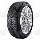 Michelin CROSSCLIMATE+ 215/45 R17 91W