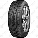 Cordiant Road Runner 205/65 R15 94H
