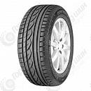 Continental ContiPremiumContact 205/55 R16 91W RF