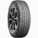 Nexen Winguard Ice SUV 265/50 R20 111T
