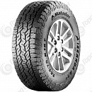 Matador MP72 Izzarda A/T 2 255/55 R19 111H