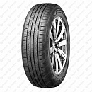 Roadstone Nblue Eco 185/55 R15 82H