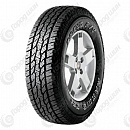 Maxxis AT-771 285/60 R18 116T OWL