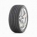 GoodYear EAGLE F1 ASYMMETRIC 2 255/55 R18 109Y