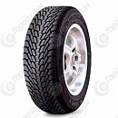Roadstone Winguard 195/70 R15 103R