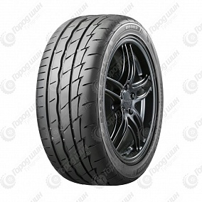 Bridgestone Potenza Adrenalin RE003 225/45 R17 91W