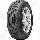 Hankook Optimo ME02 K424 185/55 R15 86H