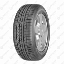 GoodYear eagle f1 asymmetric suv 255/55 R18 109W