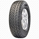 Michelin Latitude Cross 265/70 R16 112H