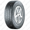 Continental VanContact Winter 225/55 R17 109/107T