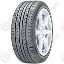 Hankook Optimo K415 205/65 R15 94V