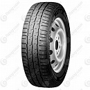 Michelin Agilis X-ICE North 195/75 R16 107/105R