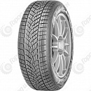 GoodYear UltraGrip Ice SUV 255/55 R19 111T