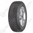 GoodYear Vector 4 Seasons 185/55 R15 82H