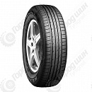 Nexen N'Blue HD 225/40 R18 88V
