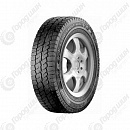 Gislaved Nord Frost VAN 205/65 R15 102/100R