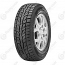 Hankook Winter i*Pike LT RW09 205/75 R16 110/108R