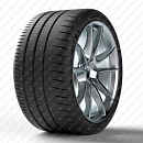 Michelin Pilot Sport Cup 2 245/40 R19 98Y CONNECT XL