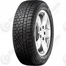 Gislaved Soft Frost 200 215/50 R17 95T