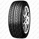 Michelin Latitude Diamaris 275/40 R20 106Y N1 XL