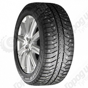 Bridgestone Ice Cruiser 7000 255/55 R18 109T