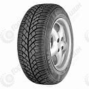 Continental ContiWinterContact TS 830 205/60 R16 92H RF