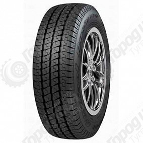 CORDIANT Business CS 215/65 R16 107/109P