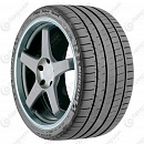 Michelin Pilot Super Sport 245/40 R18 97Y MO