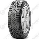 Pirelli WINTER ICE ZERO FRICTION 225/50 R17 98H