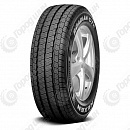 Nexen Roadian CT8 205/70 R15 104/102T