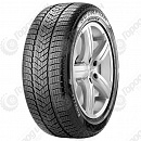 Pirelli Scorpion Winter 265/50 R20 111H