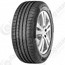 Continental ContiPremiumContact 5 205/60 R16 92V RF