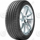 Michelin Latitude Sport 3 275/40 R20 106Y XL