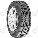Hankook Winter RW06 175/65 R14 90/88T