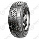 Tigar Cargo Speed Winter 195/70 R15 104/102R