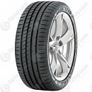 GoodYear Eagle F1 Asymmetric 245/40 R18 97Y