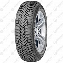 Michelin Alpin A4 225/50 R17 94H RF