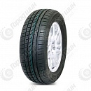 Altenzo Sports Equator 205/65 R15 95H