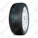 Altenzo Sports Navigator II 275/65 R17 119V