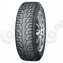 Yokohama Ice Guard IG55 215/50 R17 95T