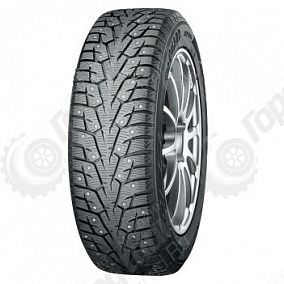 Yokohama Ice Guard IG55 225/40 R18 92T