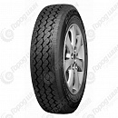 CORDIANT Business CA 185/Full R14 102/100R