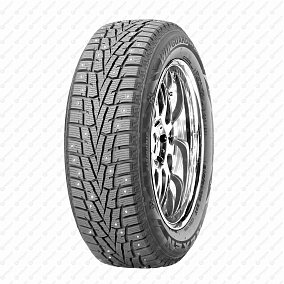 Roadstone Winguard Spike 215/55 R16 97T
