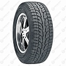 Hankook Winter I*Pike RW11 255/60 R17 108T