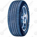 Michelin Latitude Tour HP 255/55 R18 109V N1